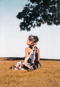 brad-shelle-moellerings-flowergirl-2003