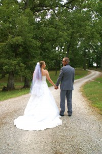 hite-wedding-9-28-13-bev-249